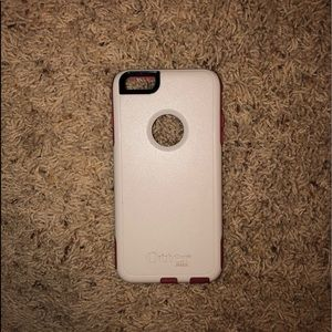 case for iphone 6 plus or 6s plus